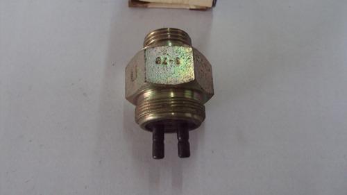 interruptor reduzida mb 1313 mte-307m