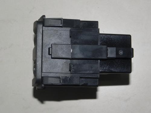 interruptor regulagem luz farol painel renault fluence 2012