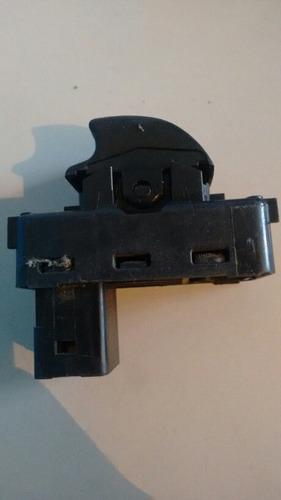 interruptor sair da janela citroen c4 96436777 original