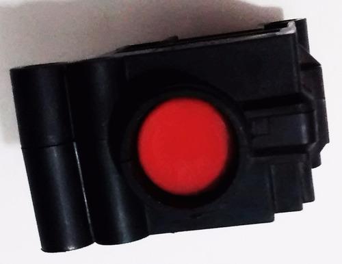 interruptor senso segurança impacto inercia focus xw4t9341aa
