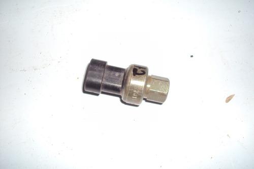 interruptor sensor circulador ar-condicionado silverado