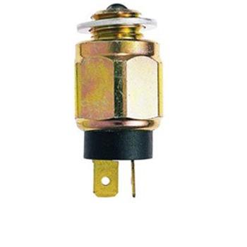 interruptor sensor titan 2001 2005