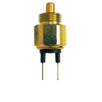 interruptor sensor titan 2001 2010