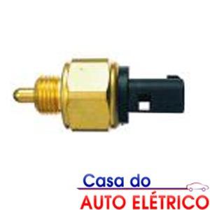 interruptor sensor volvo edc 2013 1999