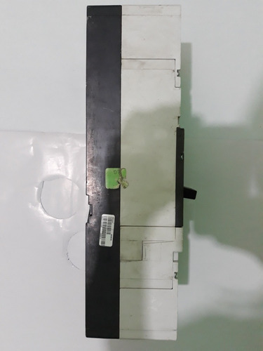 interruptor siemens 800 amps nmx3b800
