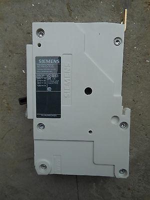 interruptor siemens lgb1b020 20amp 1 polo 277v