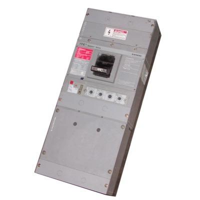 interruptor siemens scjd69400nt 400amp 600v y 3 polos