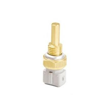 interruptor temperatura eletronico agua gm