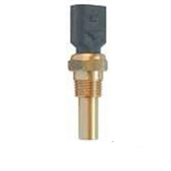 interruptor temperatura eletronico cherokee 1993 1998