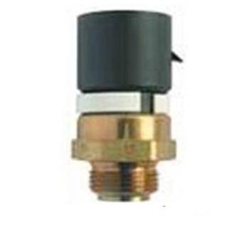 interruptor temperatura radiador blazer omega com condiciona