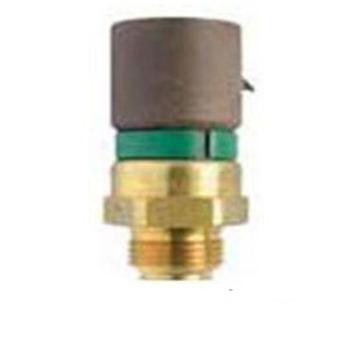 interruptor temperatura radiador omega ate com condicionado