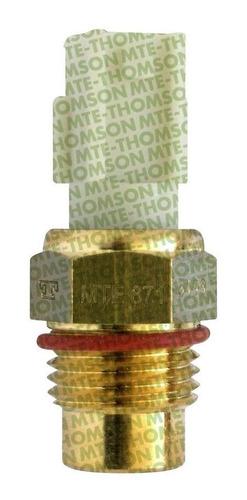 interruptor termico radiador corolla 1.8 1998 1999 2000