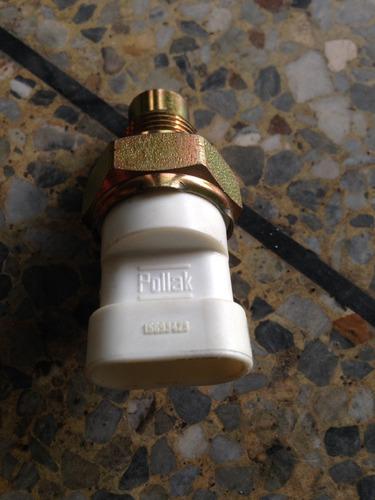 interruptor transfer 4x4 silverado 3500hd 100%original