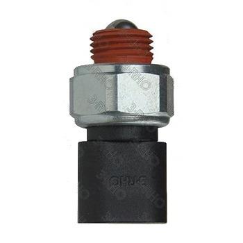 interruptor transferencia blazer 4x4.-sensor s10-1997-2010