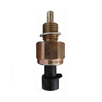 interruptor turbo sensor 3510 2003 2010