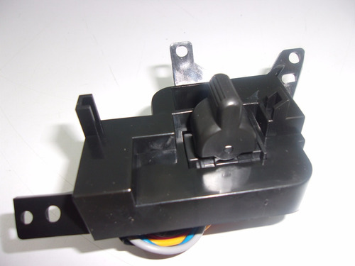 interruptor ventanilla celica at180 1990 original 8481020160