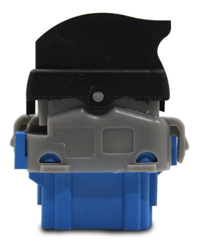 interruptor vidro duster 2011 12 2013 14 15 2016 eletrico