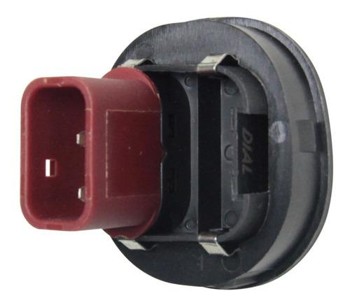 interruptor vidro elétrico dianteiro direito ford ka 08 a 13