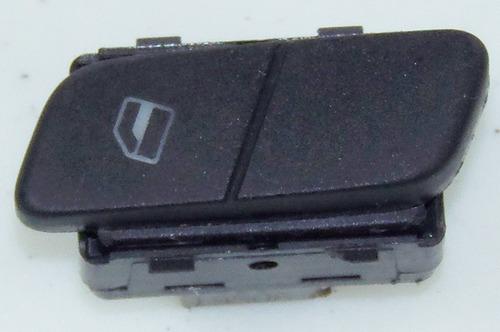 interruptor vidro elétrico fox/spacefox/polo traseir direito