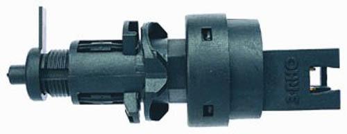interruptor,cebolinha freio alfa romeo: 156, 156 sw.