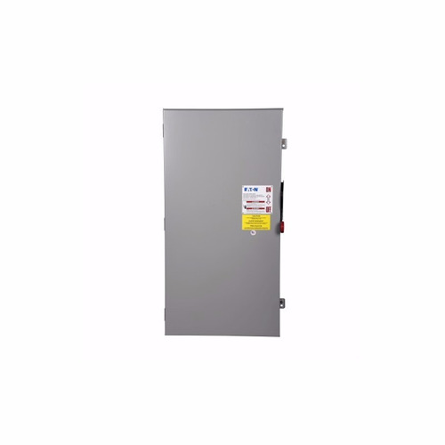 interruptores de seguridad 100 amp