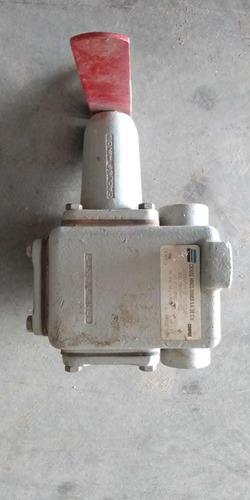 interruptores de seguridad para transportadores afu0333-50