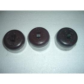 Interruptores Rema Nº160 Antiguos