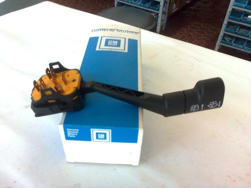 interuptor do limpador de parabrisa kadett 94/97