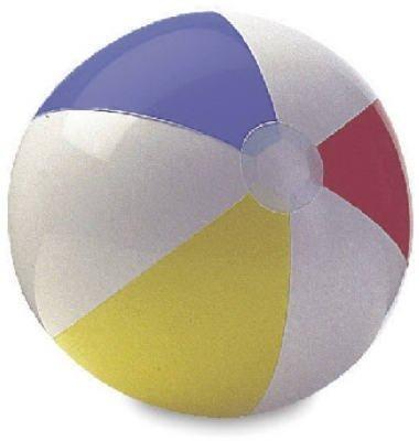 intex recreación panel brillante de la bola, 20 \