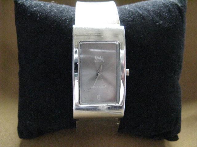 Relojes pulsera mujer rectangulares