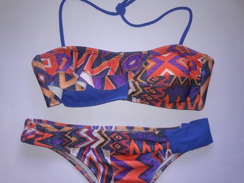 intimates outlet-oportunidad! bikini veroben mvd