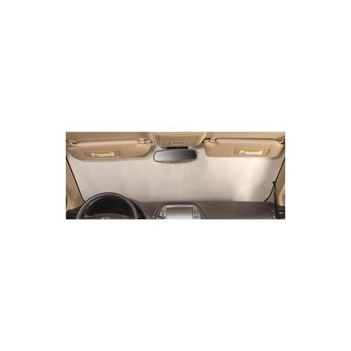 intro-tech auto shade ajuste personalizado sombrilla