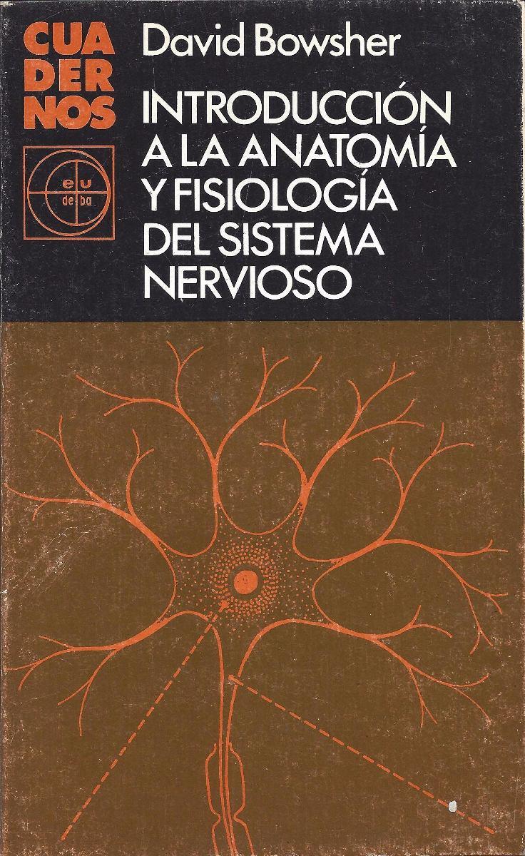 Introducción A La Anatomía Y Fisiología Del Sistema D3 - $ 80,00 en ...