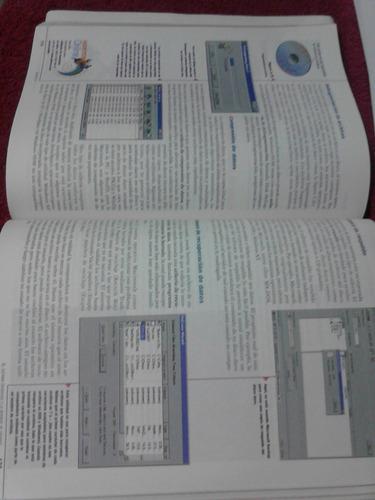 introduccion a la computacion peter norton 3ra edicion 544p