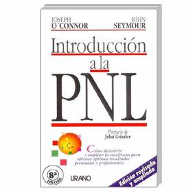 Introduccion A La Pnl O Connor Pdf