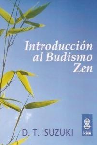 introduccion al budismo zen - suzuki - nuevo - envios