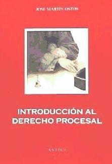 introduccion al derecho procesal(libro principios del derech