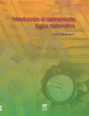 introducción al razonamiento lógico matemático