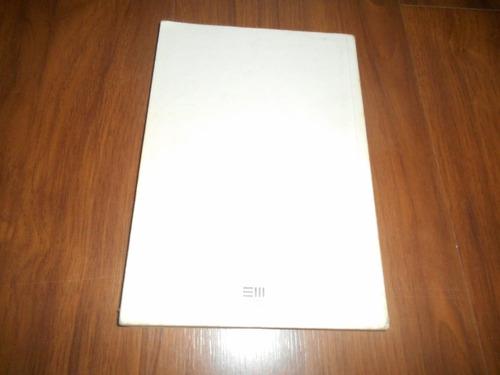 introdução à ecologia - yoshito mizuguchi