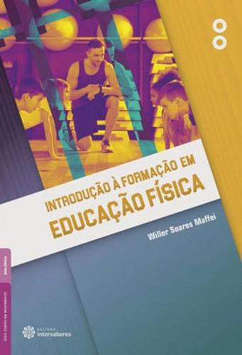 introdução à formação em educação física
