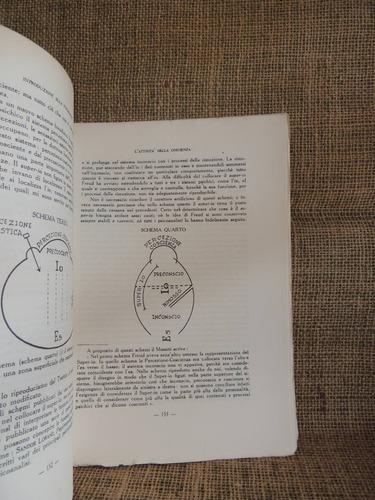 introduzione alla psicologia agostino gemelli giorgio zunini
