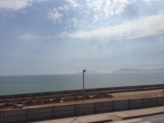 invercionistas a 100mt de la costa verde ideal edificio