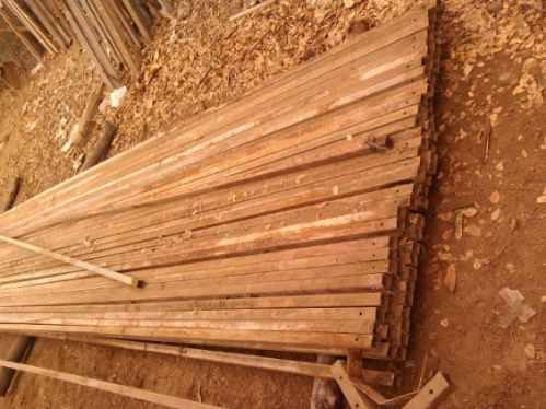 invernadero prefabricado material. para  2000 0 mas metros
