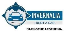 invernalia rent a car alquiler de autos bariloche patagonia