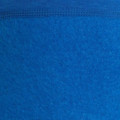 Inverno Blusa Térmica Calça Térmica Frio Neve Segunda Pele - R  119 ... b4a5087fb3020