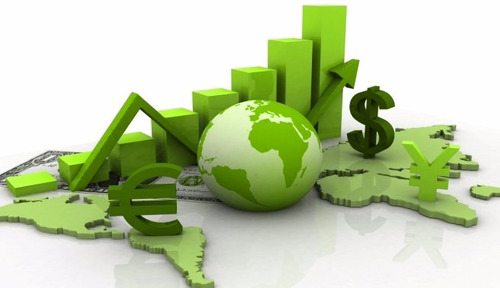 inversion en bienes, negocios, inventos asesoria en chacao
