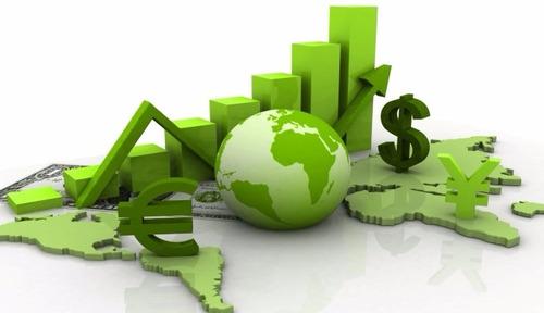 inversion en bienes, negocios, inventos blockchain en chacao