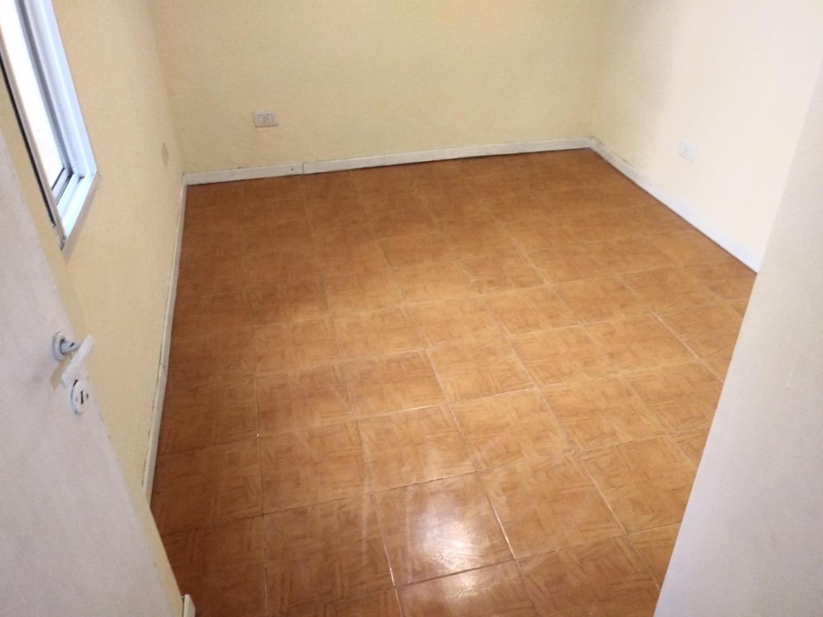 inversion en venta departamento 2 amb con renta