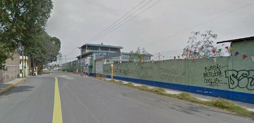 inversión garantizada! nave industrial a precio de remate!