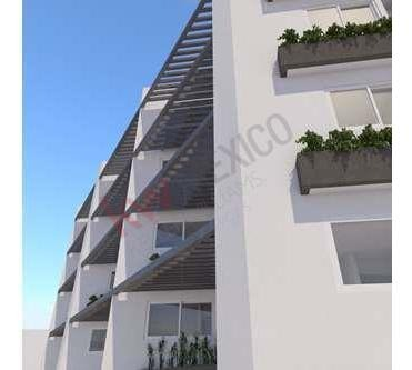 inversion torre 3, departamentos de 2 niveles pre venta en villa de pozos $917,080.00